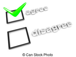 Agree Clipart And Stock Illustrations  26621 Agree Vector Eps