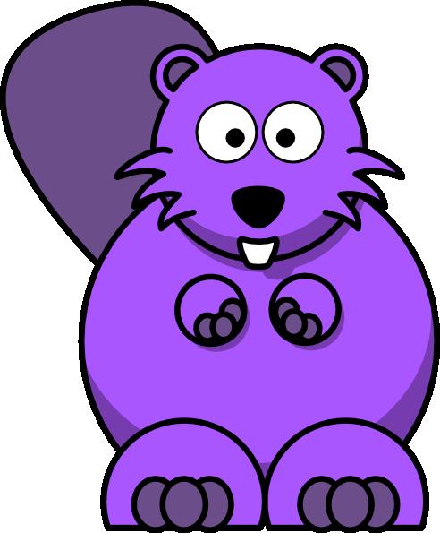 Beaver Clip Art Vector Clip Art Online Royalty Free Public ... Quaker Oatmeal Clip Art