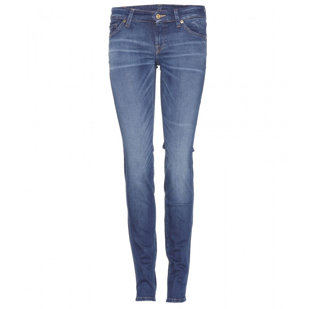 clipart picture of jeans - photo #49