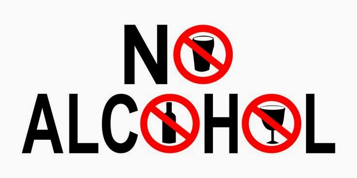 Image result for say no to alcohol hd