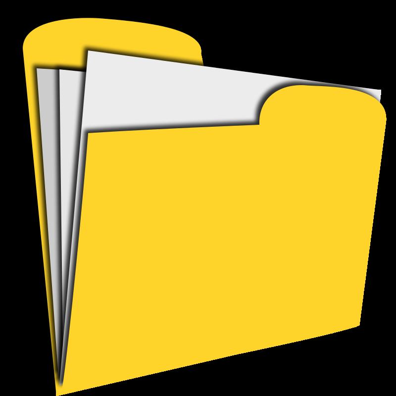 download Pro ASP.NET 3.5 Server Controls and AJAX