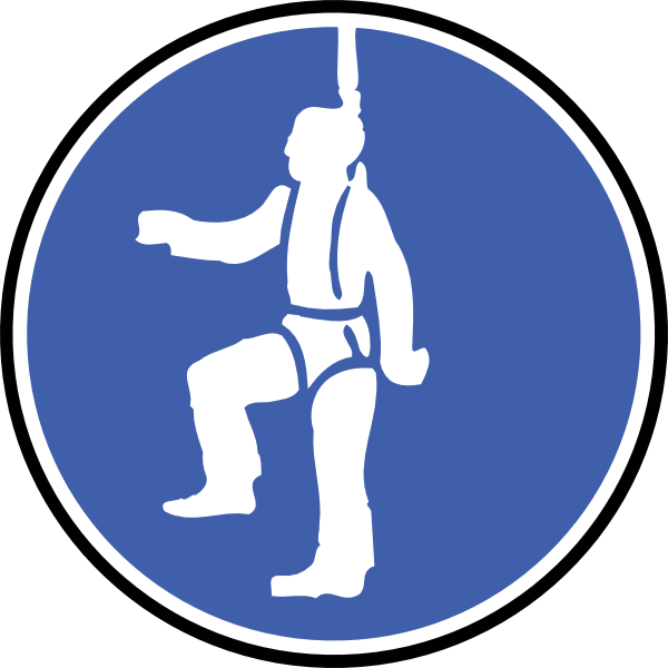 Office Safety Clipart