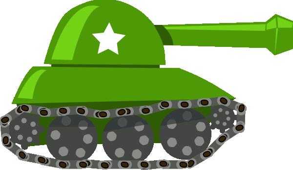 Clip Art Tank Clip Art wwii tank clipart kid war clip art at clker com vector online royalty free