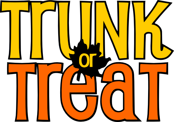 Clip Art Trunk Or Treat Clipart trunk or treat clipart kid 2014 clipartpanda com about terms