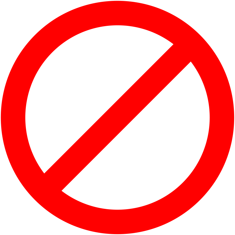 32 Stop Sign Png Free Cliparts That You Can Download To You Computer