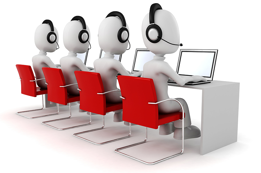 Call Center Archives   Call Center Services Inbound Outbound Call