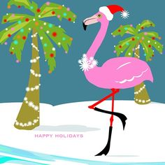 Flamingo Love On Pinterest   Flamingos Pink Flamingos And Flamingo