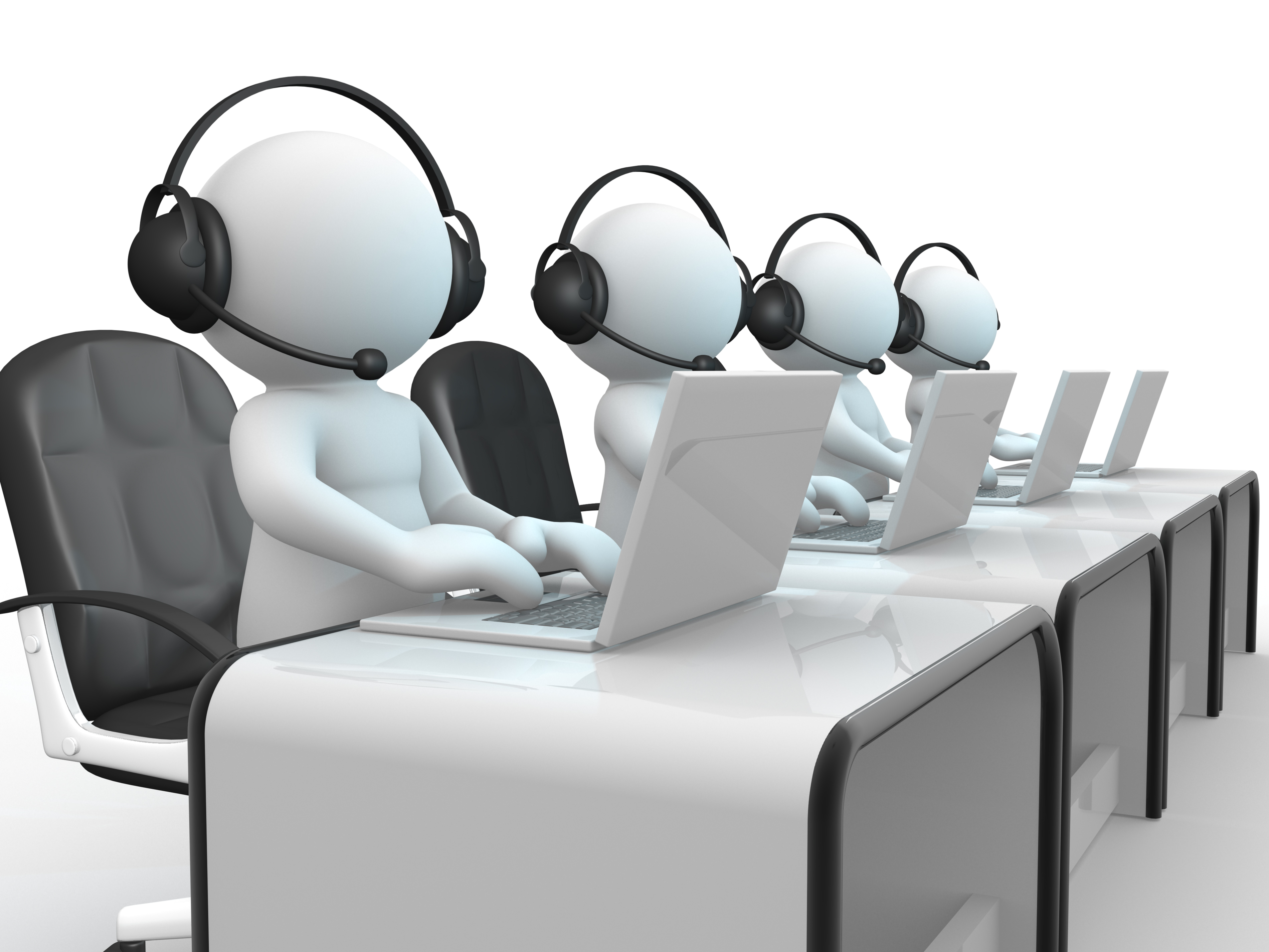 Is Seth Godin S Advice Good For Call Centers