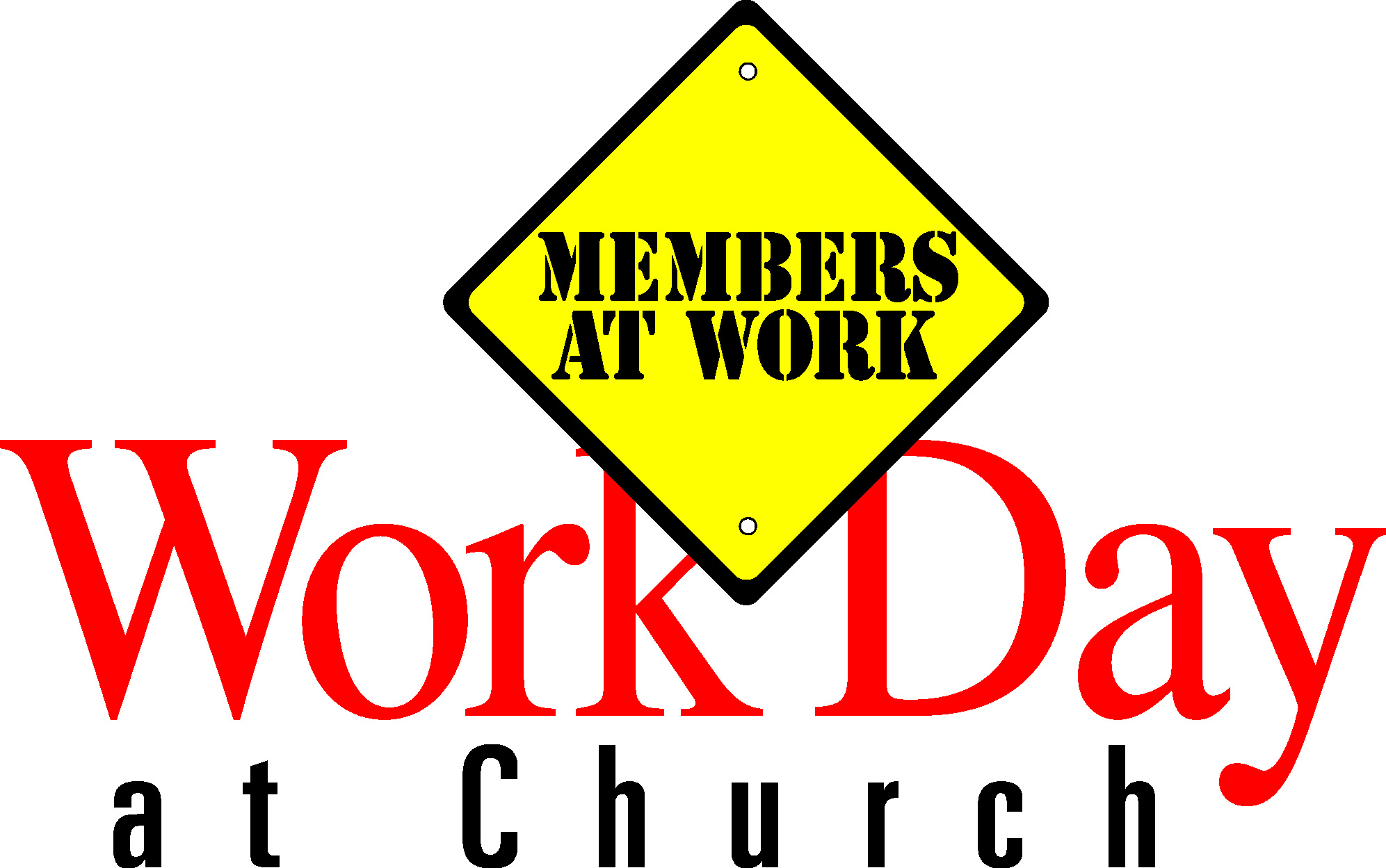 Clip Art Church Clean Up Day Clipart - Clipart Kid