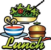 Of The Month  Join Us For A Fellowship Lunch And Games For The Kids