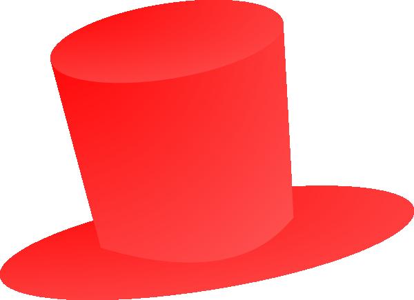 Clown Hat Clipart Clipart Suggest