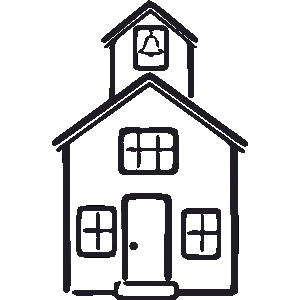 School House Images   Clipart Panda   Free Clipart Images