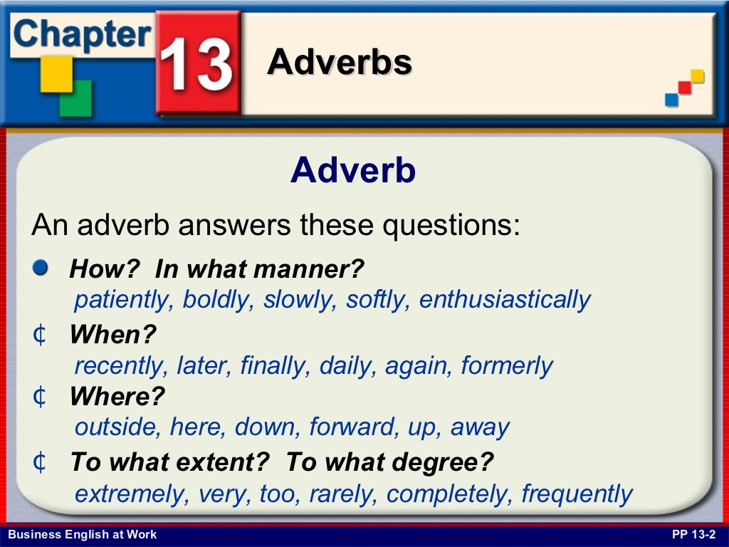 Worksheet Definition Of Adverb For Kids adverb clipart kid definition