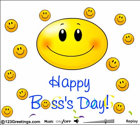 Bosses Day 2013 Clip Art 115755 Pc Jpg