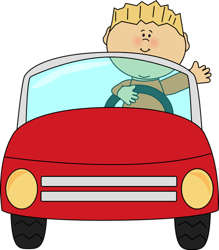 Car Clipart   Clipart Panda   Free Clipart Images