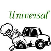 Car Repair Clip Art Clipart Auto From Universal