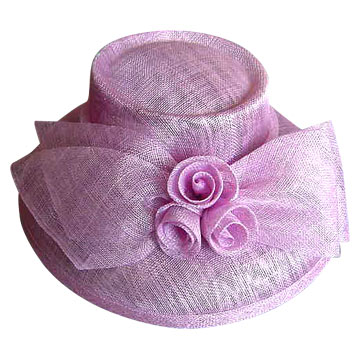Church Hats For Women   Hat Designs Pictures