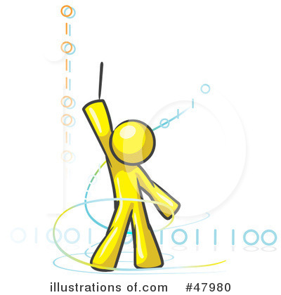 Code Clipart