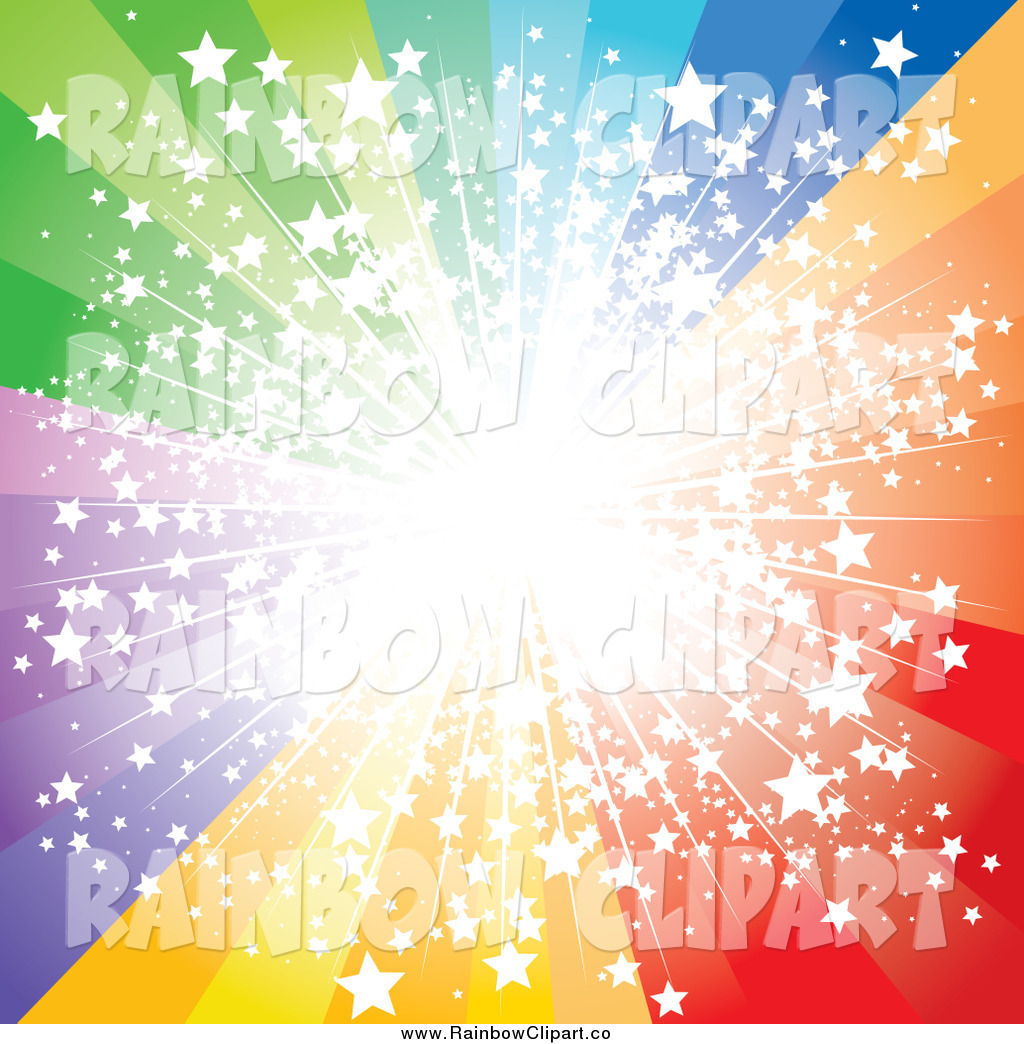 Displaying 14  Images For   Light Burst Clipart