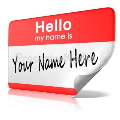 name tag clipart clipart suggest name clip art cheri name clipart steve
