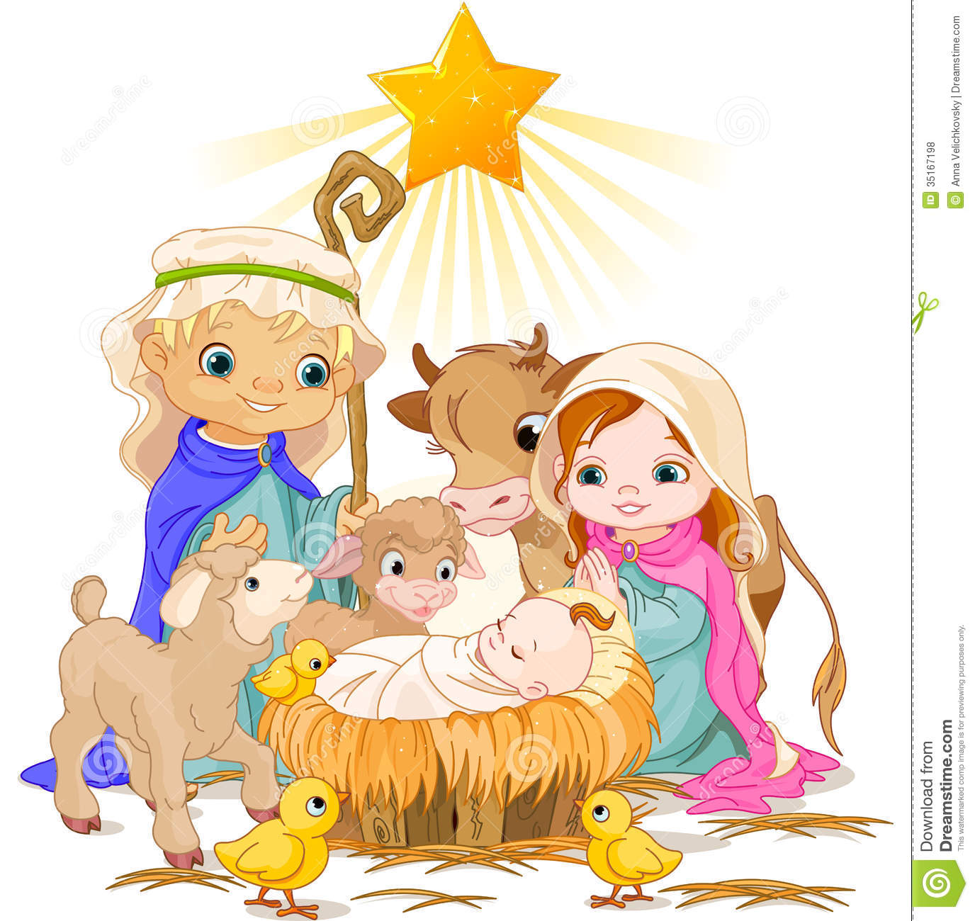 Holy Family Royalty Free Stock Photos   Image  35167198
