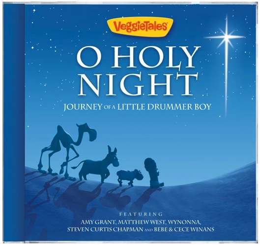 Holy Night Clipart I Was Also Sent O Holy Night