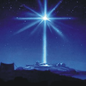 Home   Houses Of Hh   House Of Knowledge   The Star Of Bethlehem I