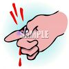 Injury Clipart Clip Art Illustrations Images Graphics And Injury
