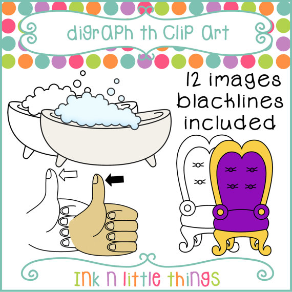 Digraph Clipart Clipart Suggest
