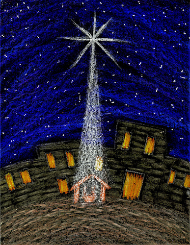 Prayersbyemail Com   Email Send Christmas Prayers And Postcards For