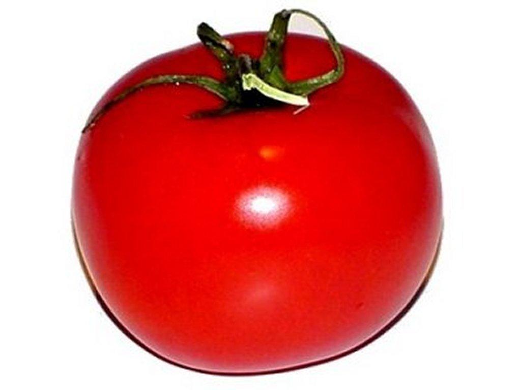 Clip Art Tomato Seeds Clipart - Clipart Kid