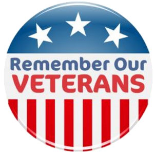 Free Veterans Day Clipart   Graphics