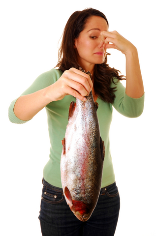 Fish smell clipart clipart suggest for How to remove fish smell