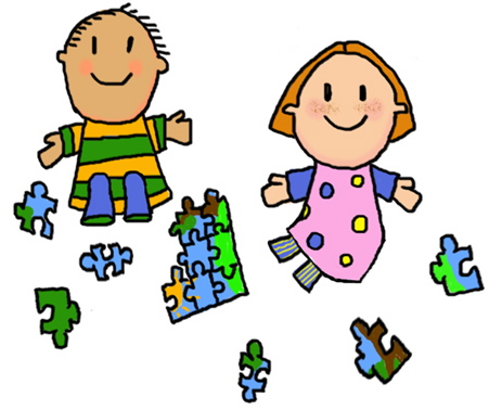Playing Together   Clipart Best