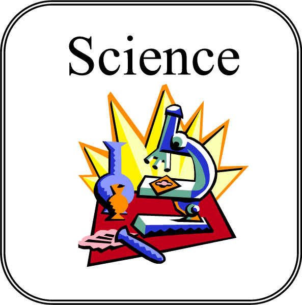 Science Center Clip Art   Clipart Panda   Free Clipart Images