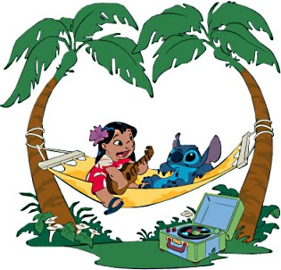 Tropical Luau Clipart Hawaiian Free Luau Clip Art Hawaiian Luau