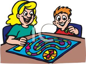 Board Games Clipart 5 Clip Art Pin   Gameshd