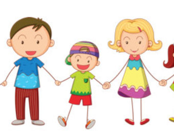 Brother And Sister Clipart   Free Cliparts That You Can Download To