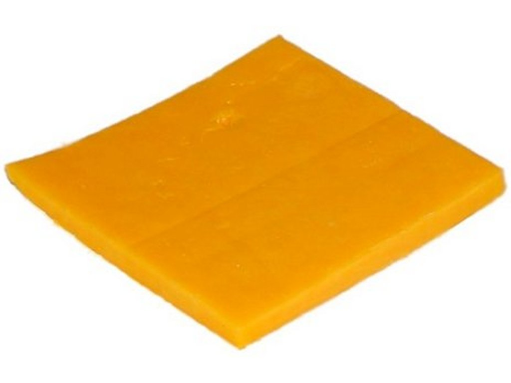 Cheese Clip Art Pictures   Free Quality Clipart