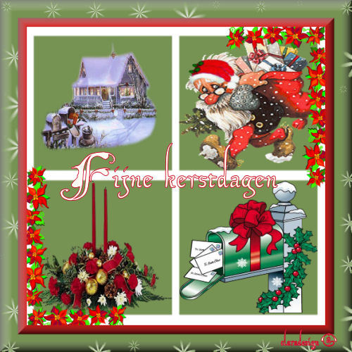 Christmas Window Graphics Christmas Window Clipart Christmas Window