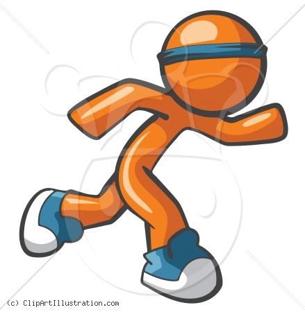Clip Art Clip Art Running running shoes clipart kid clip art