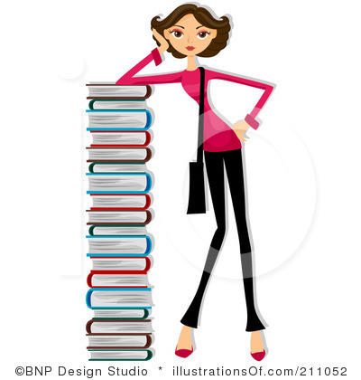 College Student Clipart - Clipart Kid