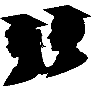 Funnies Pictures About Girl Graduation Clip Art 2014