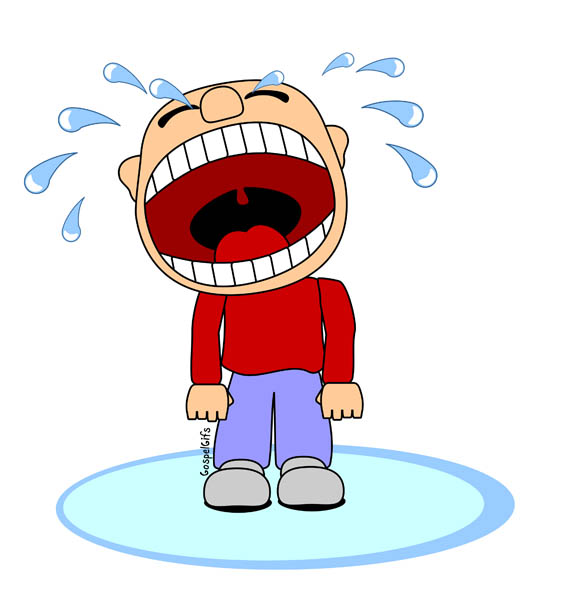 http://www.clipartkid.com/images/13/illustration-of-a-big-unhappy-crybaby-HtDZHI-clipart.jpg