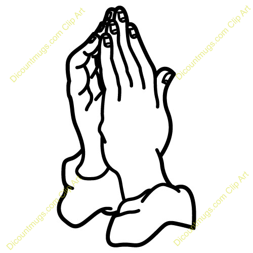 Prayer Clipart   Clipart Panda   Free Clipart Images