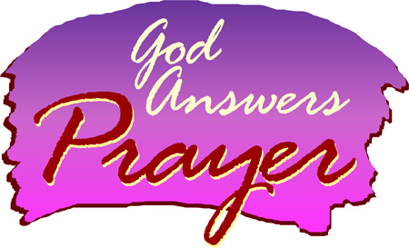 Prayer Requests Clip Art Free