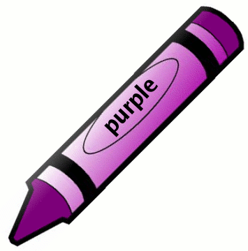 Purple Crayon Creations  What Is Purple Crayon Creations