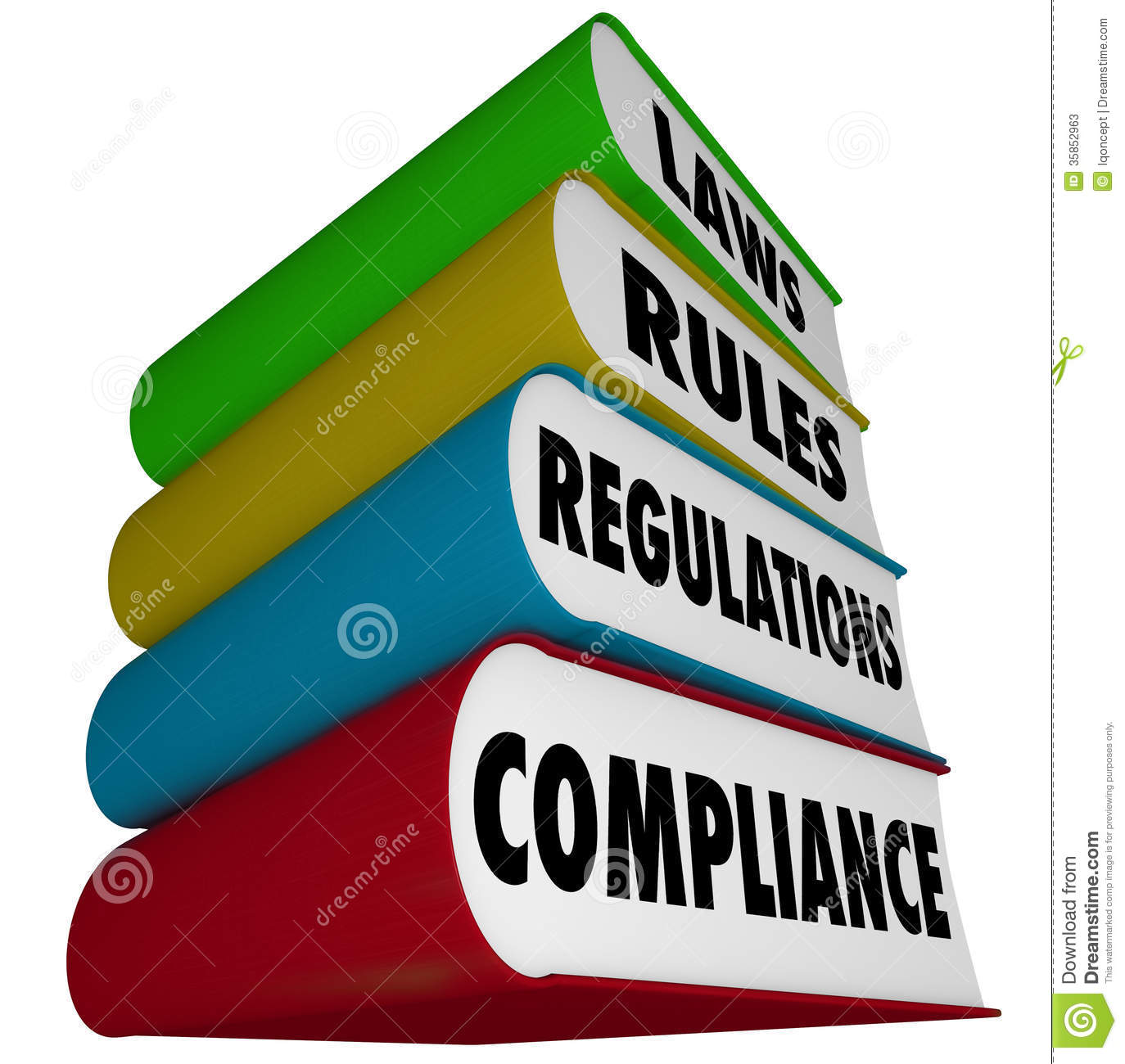 Regulation 20clipart   Clipart Panda   Free Clipart Images