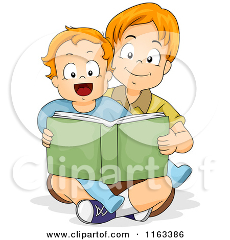 big brother clipart - photo #28