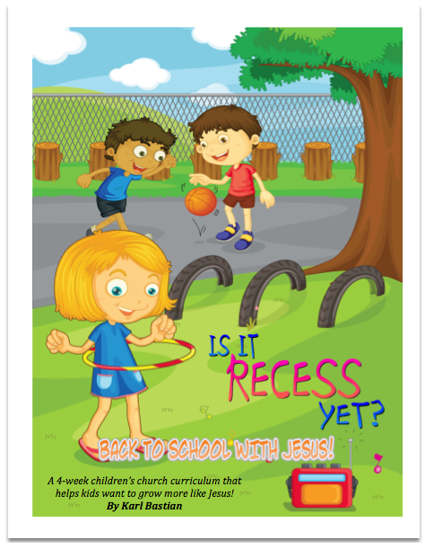 school recess clipart - photo #37